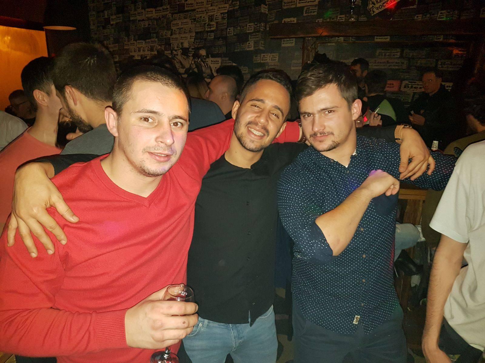 Orky: Brazilac je k nama došao na 2 dana, a ostao dvije godine
