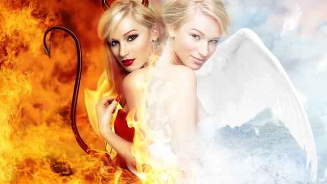 Najzlobniji znakovi horoskopa: Znate li tko je na vrhu ljestvice?