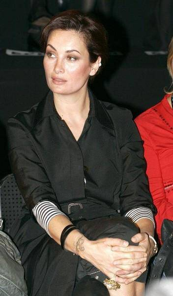 Marijan Delija
