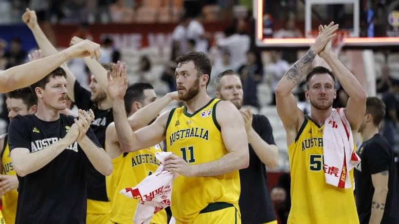 Australci pišu povijest: Preko Češke do svjetskog polufinala