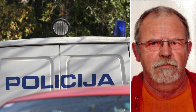 Mještani tvrde: 'Nestao je prije 4 godine, bacili su ga u jamu'