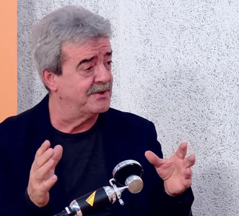 Preminuo Momir Bulatović: Bio je vjerni Miloševićev suradnik