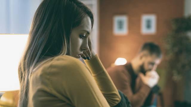 7 koraka uz koje ćete se prestati svađati sa svojim partnerom