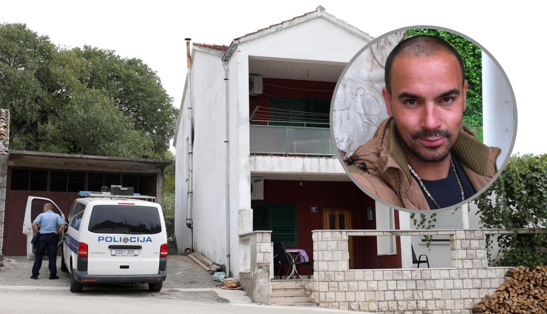 Dvojica muškaraca osumnjičeni su za smrt u Rogotinu: Ubili  ga sjekirom u obiteljskoj kući