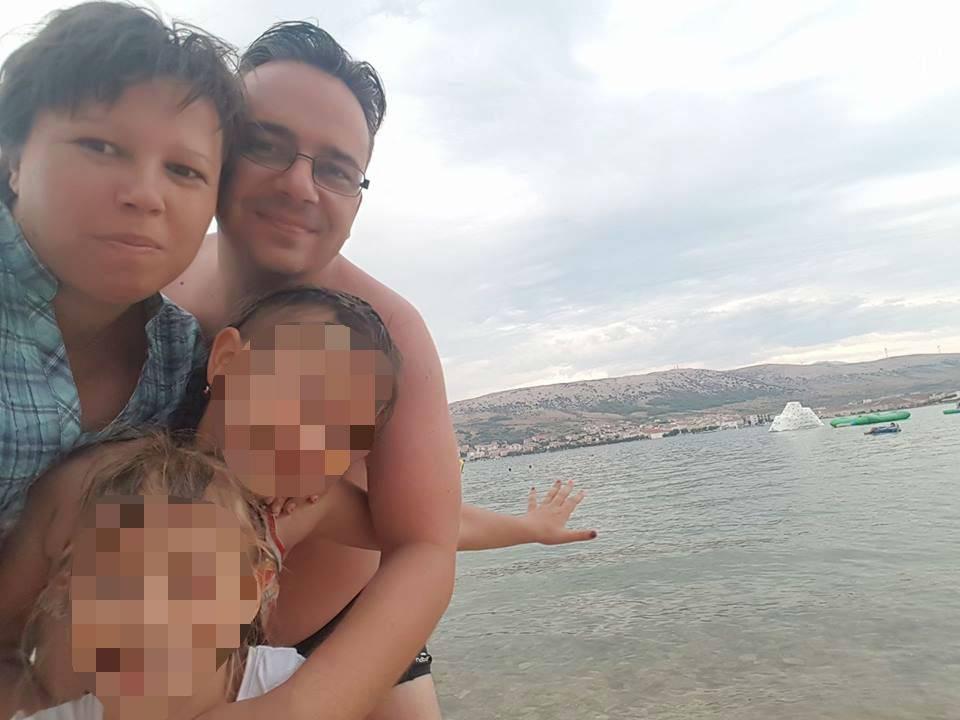 Dorotea ima sedam dijagnoza, a ukinuli joj osobnu invalidninu