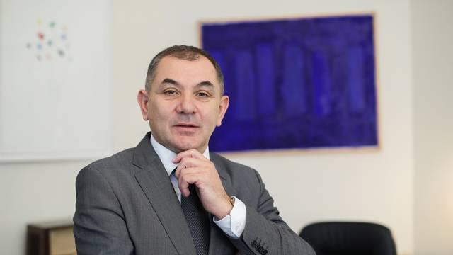 'Novac za reformu mogao se pametnije i bolje utrošiti'