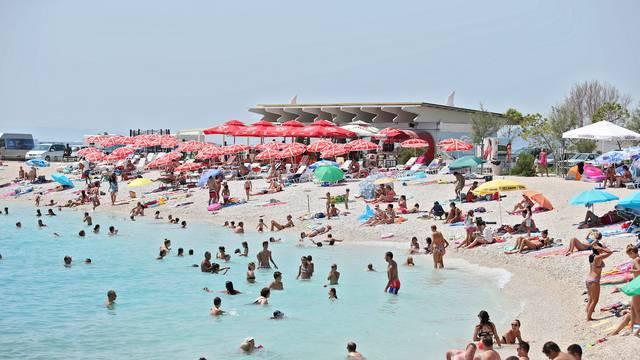 Nekad smo bili pioniri: Može li Hrvatska oživjeti nudizam?