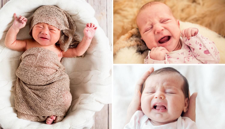 Bebe različito plaču u Danskoj, Njemačkoj, Britaniji i Japanu