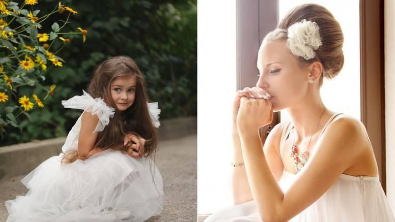Izazvala je burnu raspravu: 'Što da učinim? Ne želim na svom vjenčanju dijete  s ADHD-om'