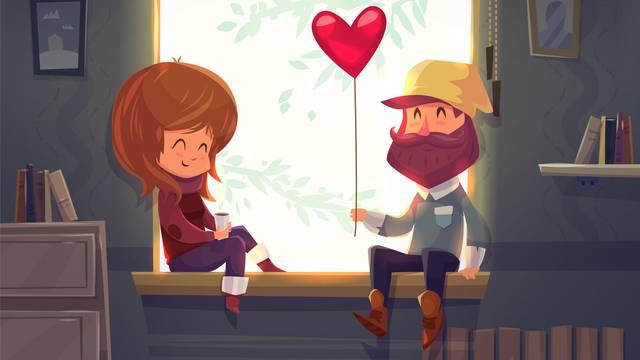 5 ideja za sve koji bojkotiraju Valentinovo -  i pri tom uživaju