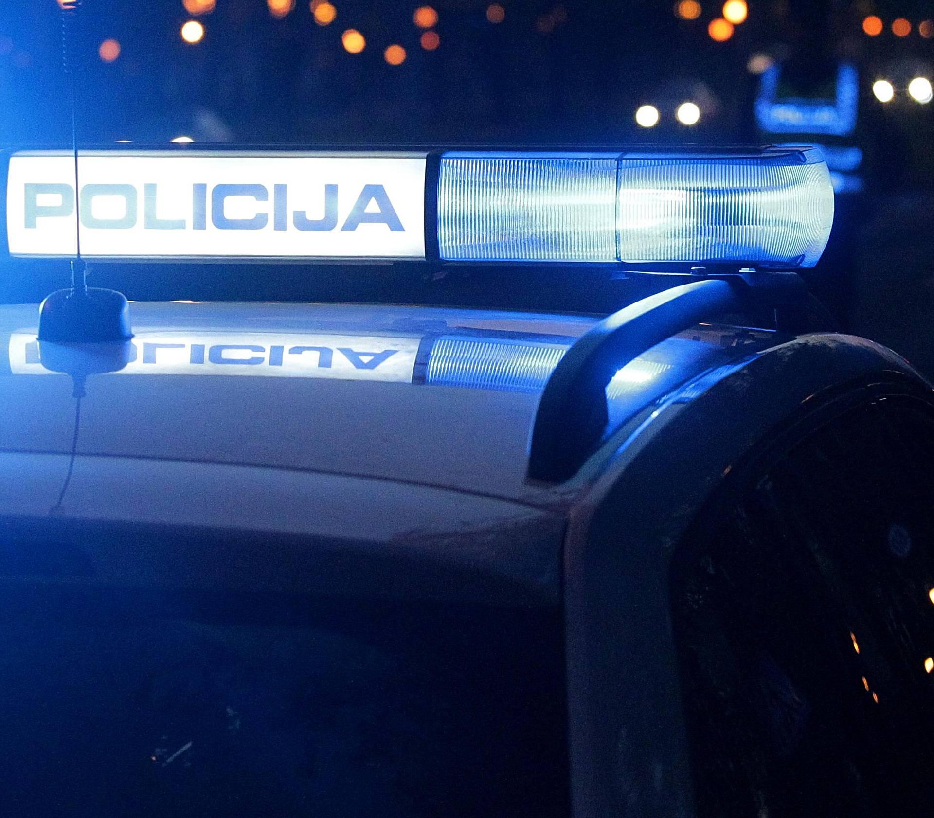 Pucnjava u Maslenici: Ubili su muškarca, osumnjičeni uhićen