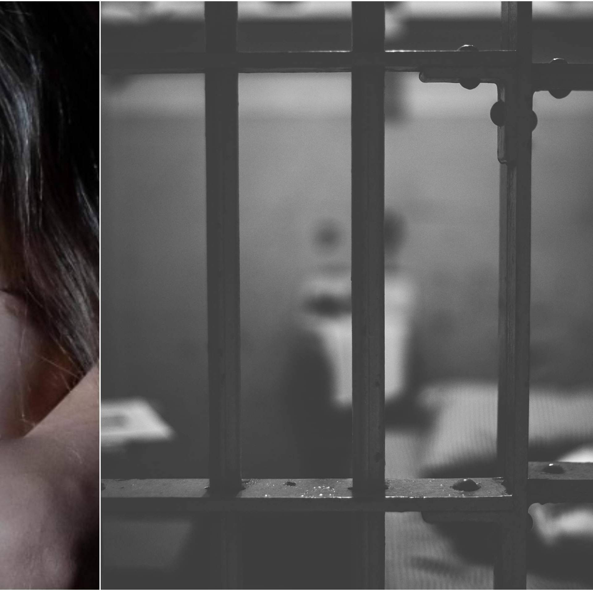 Zaveo dadilju (13) svoje djece, supruga joj prijetila ubojstvom