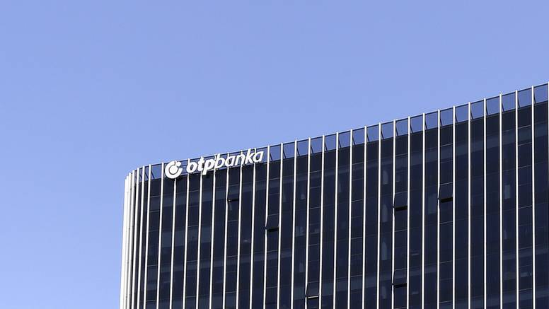 OTP banka d.d. učvrstila svoj status jedne od vodećih banaka skrbnika u Hrvatskoj