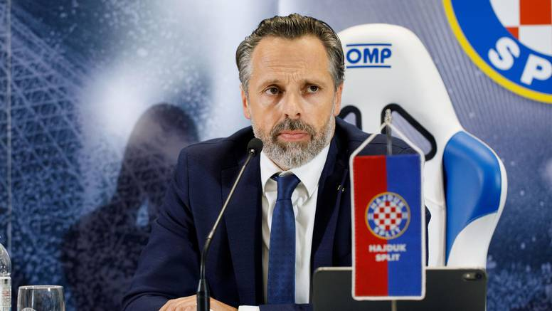 Minusi nikoga ne brinu dok se Hajduk pojačava i ide po trofej