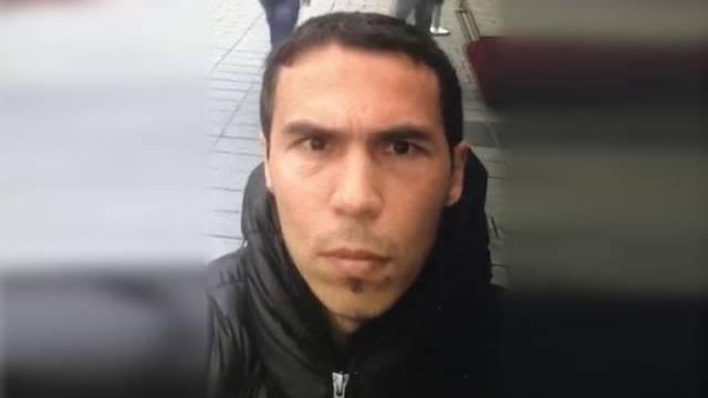 Identificirali su napadača iz Istanbula, ali ne otkrivaju ime
