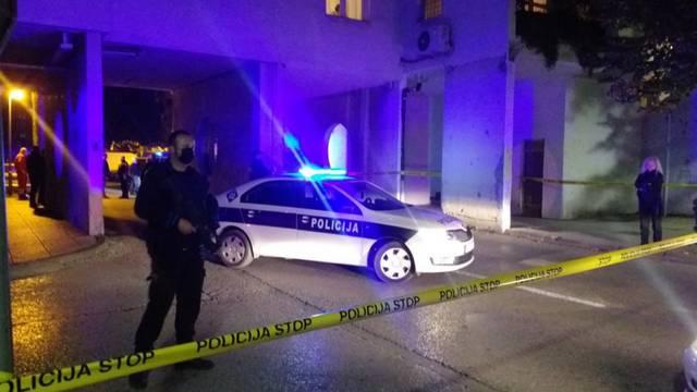 Likvidirao časnika HVO-a: Nakon ubojstva išao u Čapljinu pa se vratio na mjesto zločina
