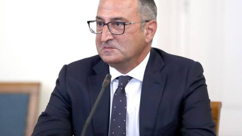 Kandidat za šefa HRT-a Robert Šveb ima koncesiju na pet sportskih televizijskih kanala