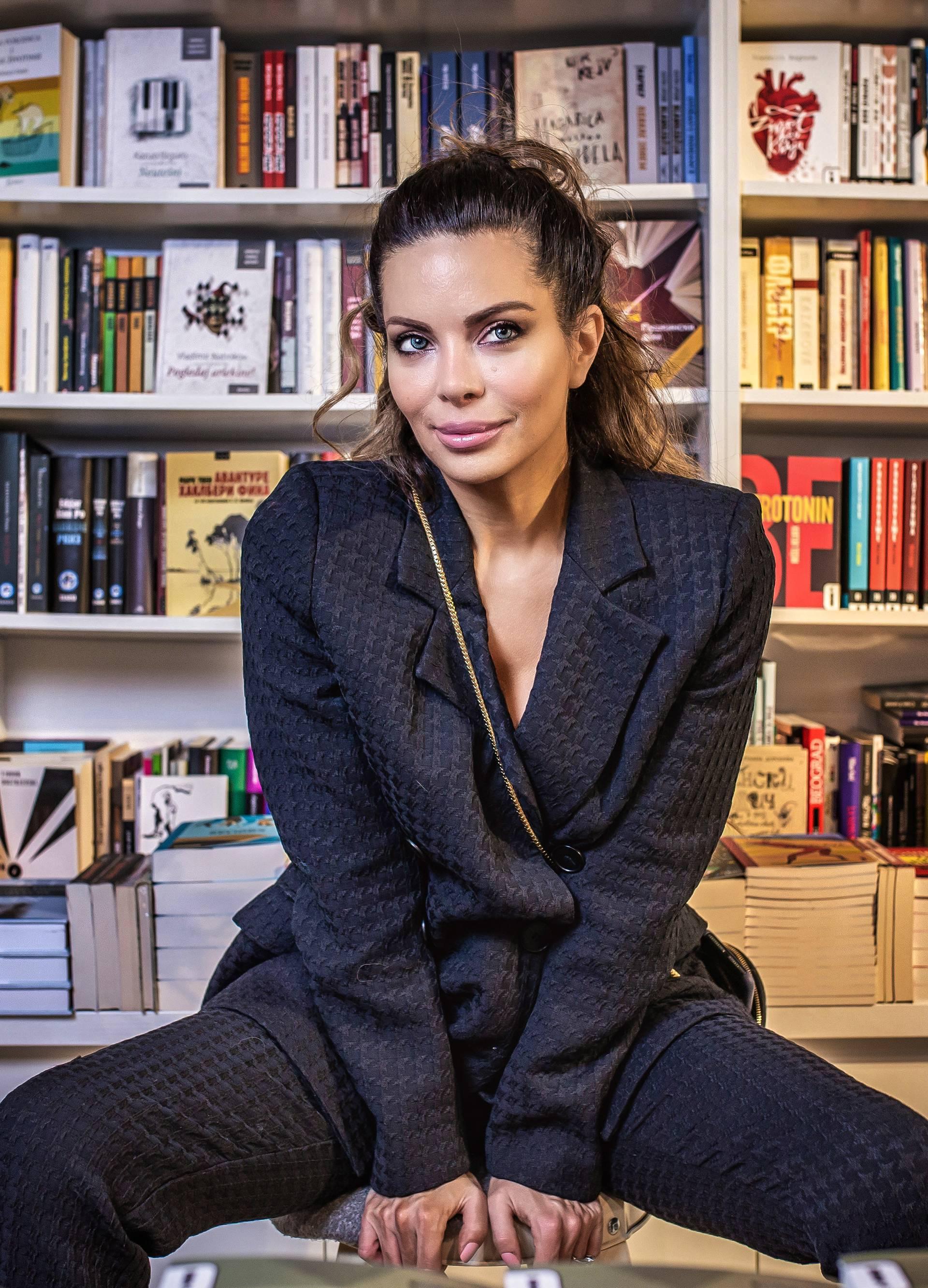 'Kozmetičke zahvate žene rade za vrijeme ručka, to nije tabu'