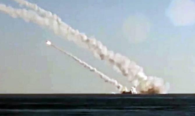 Sjeverna Koreja provocira projektilima dok traje summit