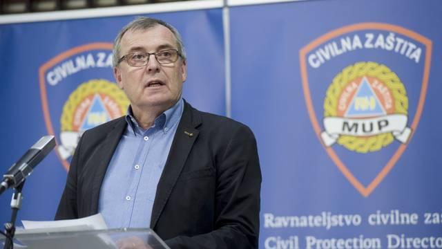 U Hrvatskoj 60 novih slučajeva zaraze, od posljedica bolesti umrlo ukupno 18 osoba