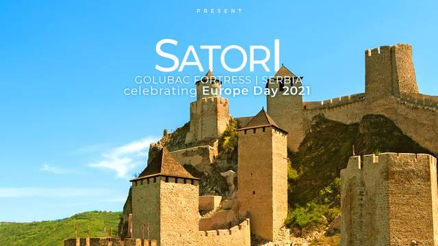 Koncertni film Satorija premijerno na FEST, a uskoro i globalni prijenos