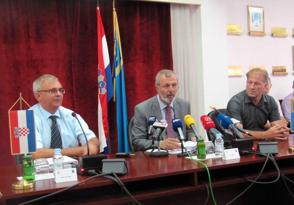 Tomislav Gabelić
