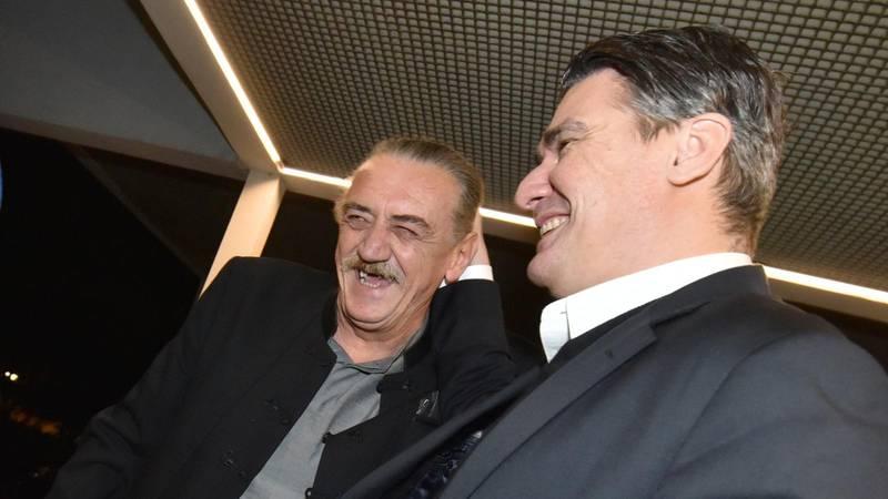 Poznati zadarski SDP-ovac i supruga oštetili su obiteljsku tvrtku  za 59 milijuna kuna