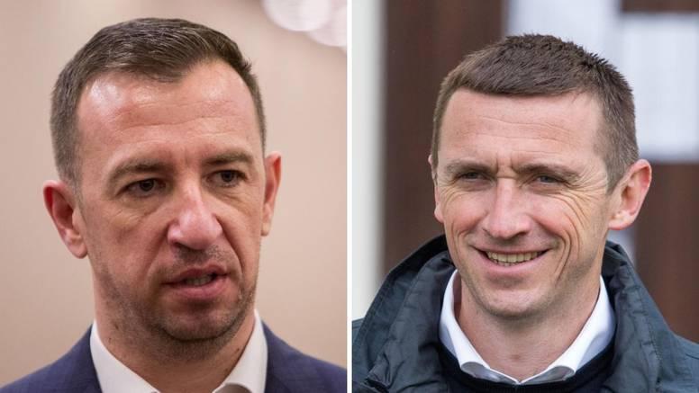 ANKETA Vukovarci biraju tko će voditi grad: Penava ili Mažar?