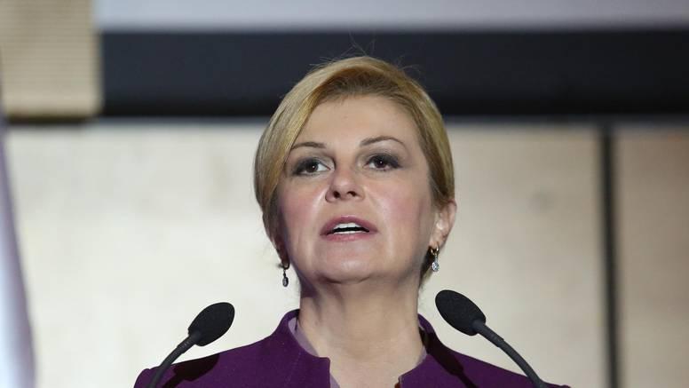 'Pokušaji provokacija pokazuju svu nazadnost politike Srbije'
