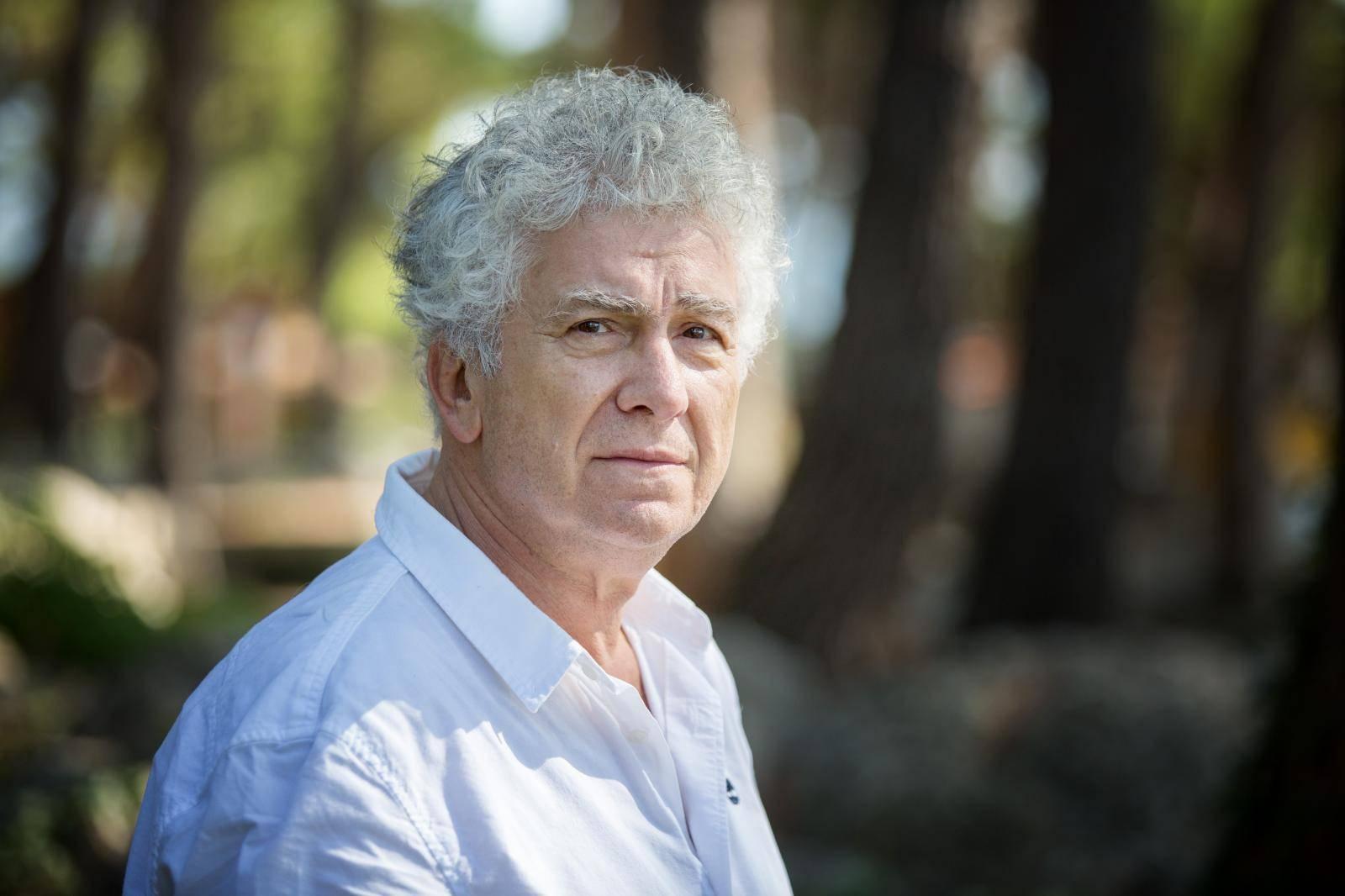 Dr. Miroslav Radman: Tražimo način kako da pobijedimo rak
