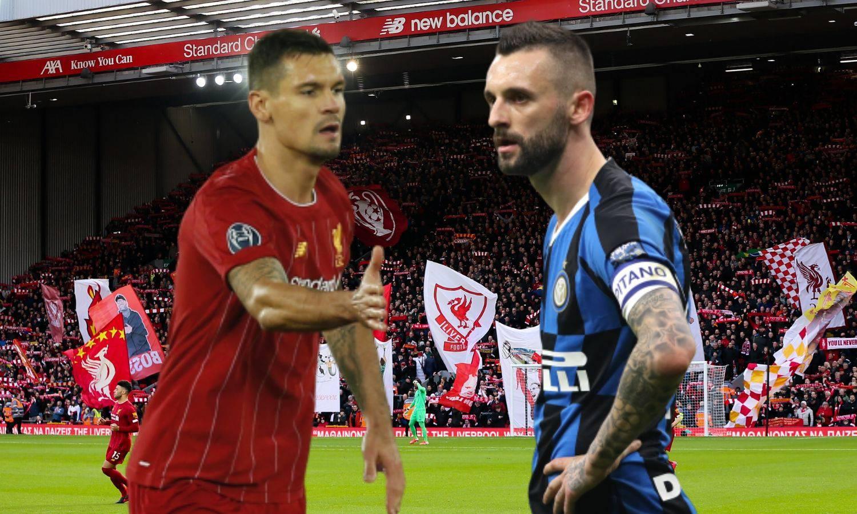 Talijani će igrati skoro do zime, a Englezi kreću u lipnju s ligom