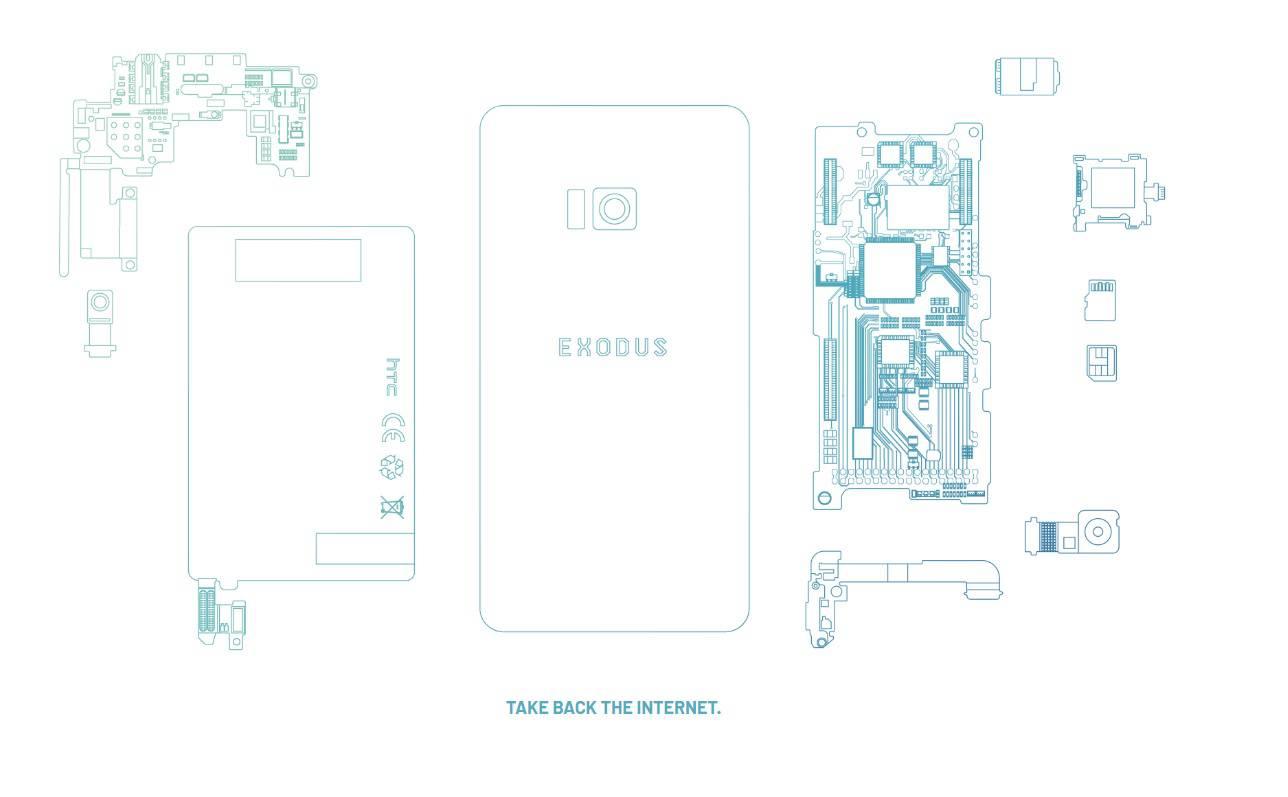 Siguran i skup: HTC napokon otkrio kad dolazi tajni telefon