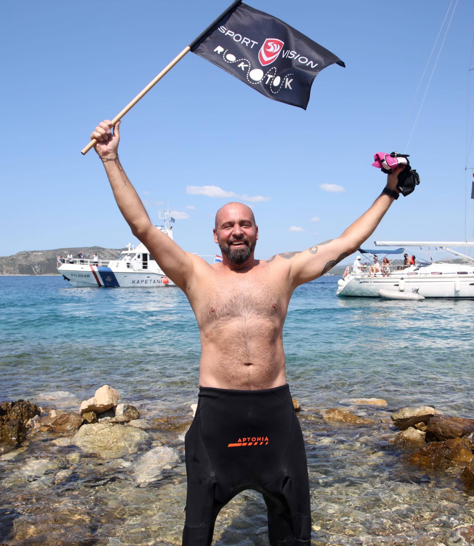 Ribafish ne odustaje: RokOtok se nastavlja 2020. u Brodarici