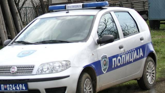 Masakr u selu u Srbiji: Ubio bivšu ženu i njezine roditelje, teško joj ranio brata