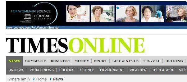 timesonline.co.uk