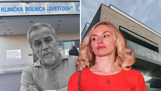 Detalji noći u kojoj je umro Milan Bandić: Nisu uopće zvali Hitnu, nego ravnatelja direktno