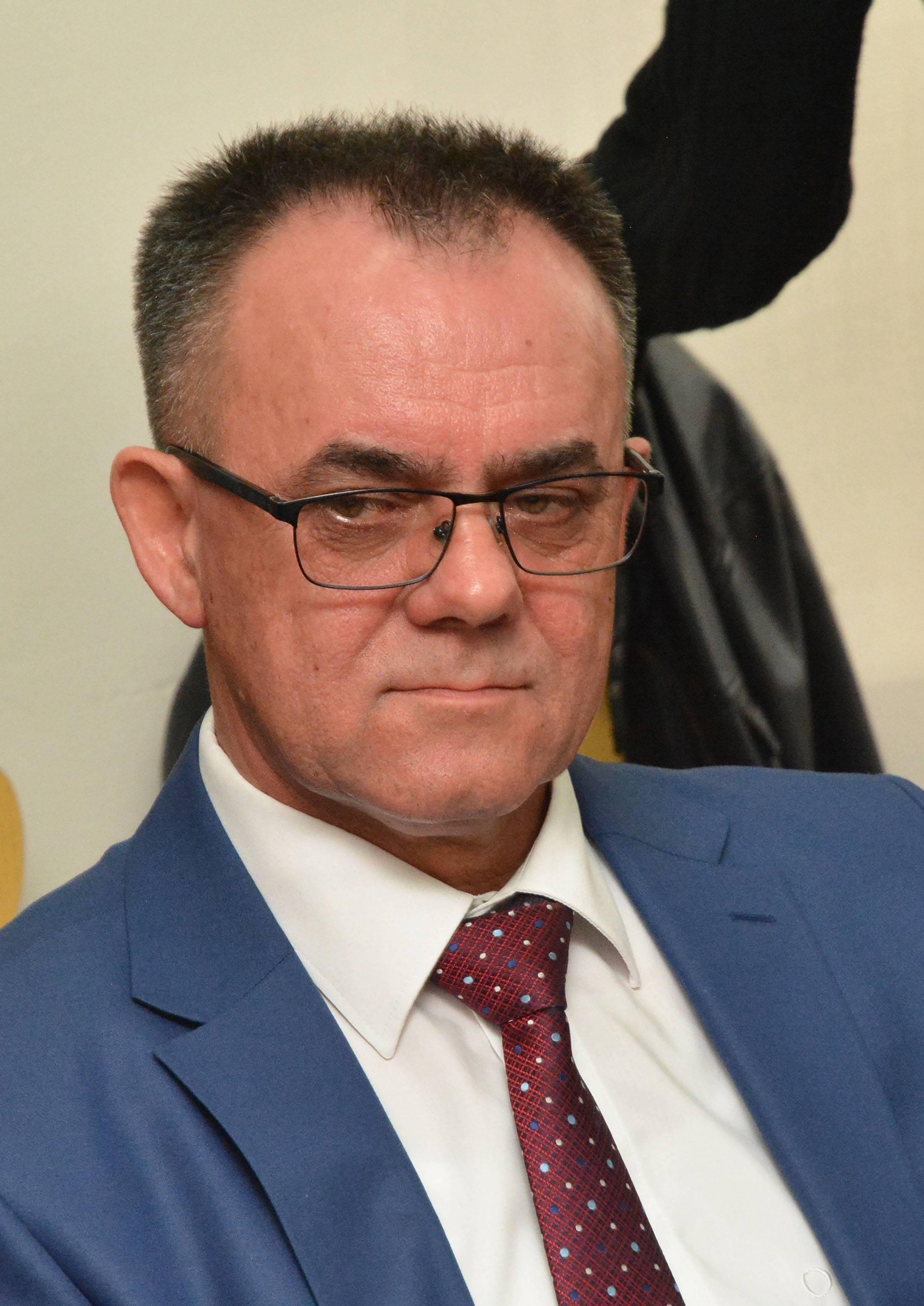 Slavonski Brod: Nastavljeno suđenje Alojzu Tomaševiću optuženom za obiteljsko nasilje