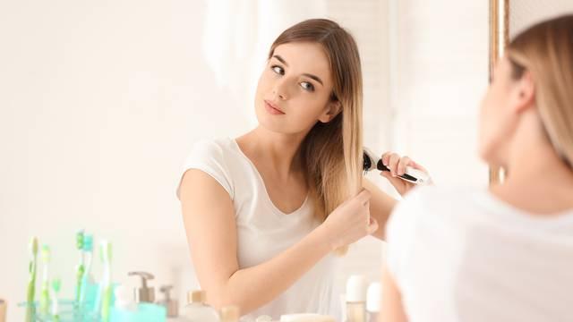 Stručnjaci objasnili kako brinuti o kosi kod kuće: Evo koje su navike dobre, a koje opasne