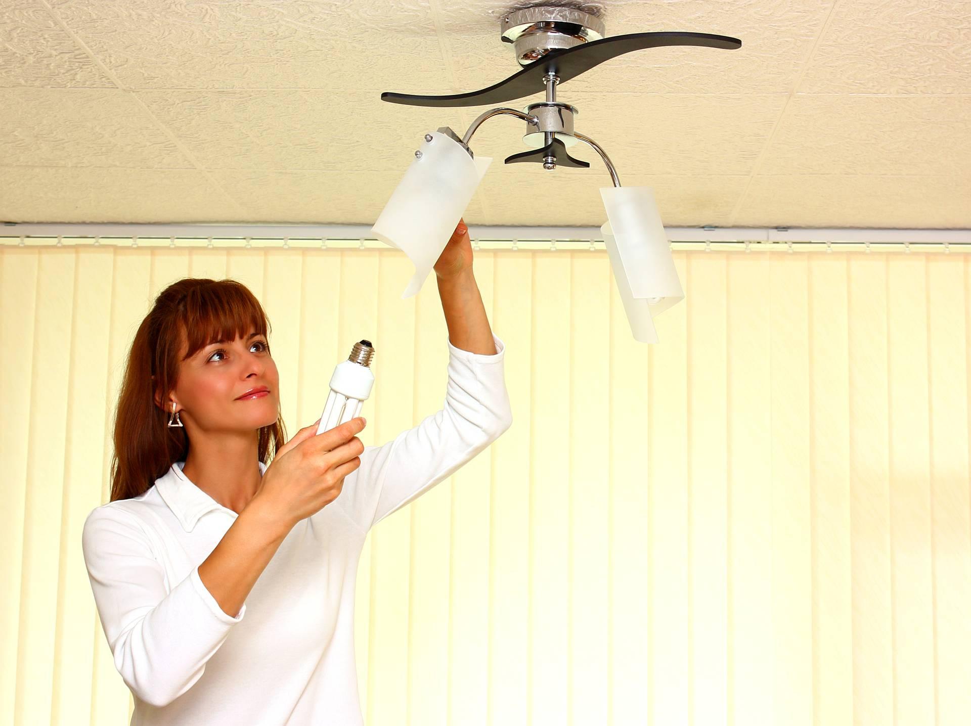 Ekološki domovi: LED žarulje i trostruki prozori čuvaju okoliš