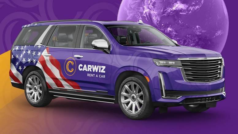 Carwiz pokrenuo affiliate program u SAD-u