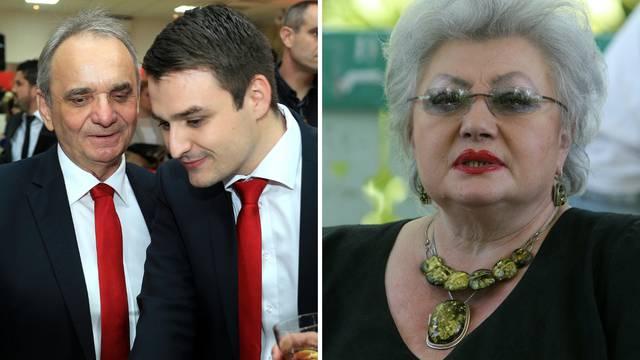 Filip Glavaš sad je i službeno nasljednik milijunske imovine