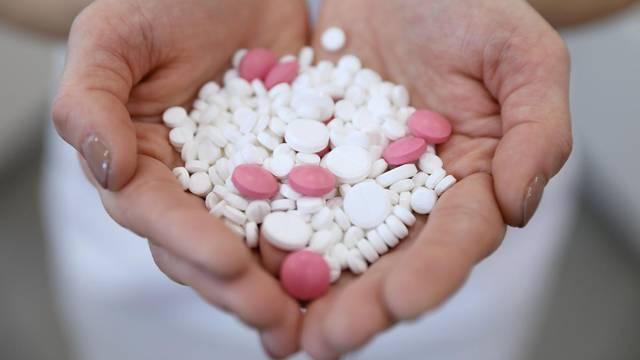 Povlače lijek za žgaravicu zbog tvari koja bi mogla izazvati rak