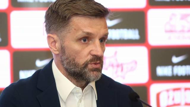 Bišćan objavio popis za EURO kvalifikacije, Šimunić najavio Elitno kolo kvalifikacija u Hrvatskoj