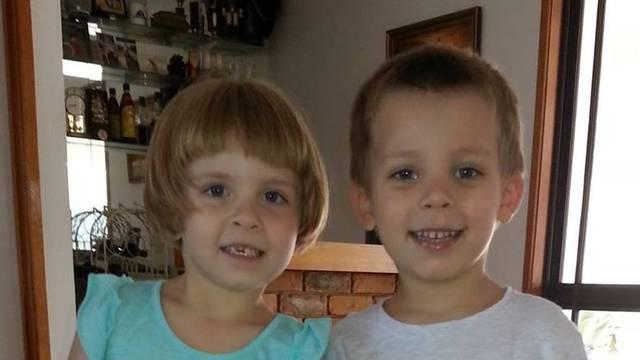 Australija: Pronašli brata i sestru nakon tri godine