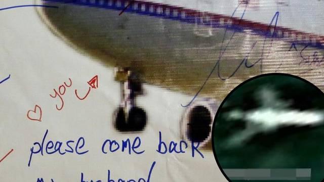 Nestao prije pet godina: Ovi svjedoci znaju tajnu MH370?