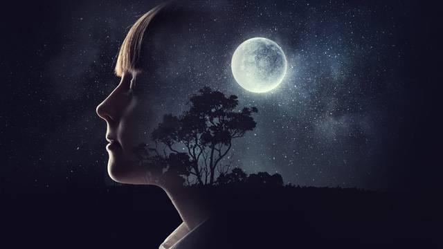8 razloga da se ne sjećate svojih snova - i kako to promijeniti