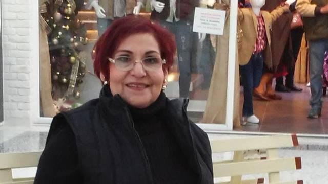 Neustrašiva majka osvetnica: 5 godina hvatala članove kartela koji su oteli i ubili njenu kćer