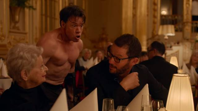 Iznenađenje u Cannesu: 'The Square' osvojio Zlatnu palmu