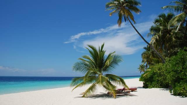 Lokalci spriječili da njihov otok postane luksuzni tropski resort