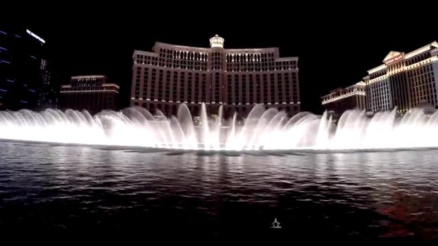 Najblještavije 'zone bogataša': Evo gdje kockaju svi milijarderi